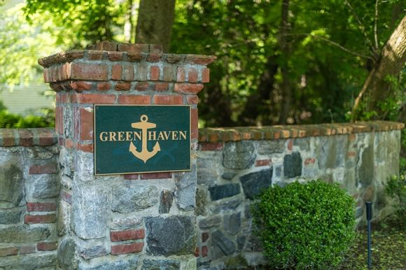 Rye Neck real estate and homes for sale - Photo 3