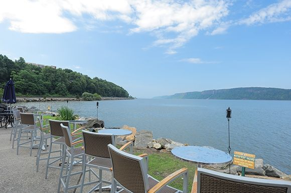 Dobbs Ferry real estate and homes for sale - Photo 2