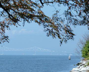 Dobbs Ferry