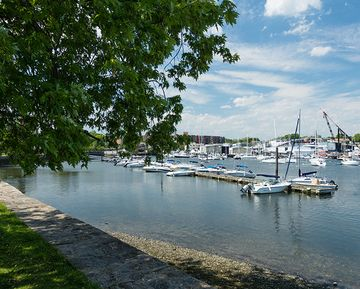 mamaroneck-county-real-estate-and-homes-for-sale