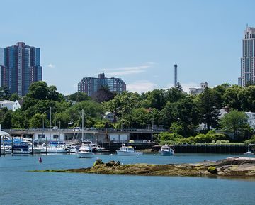 new rochelle-county-real-estate-and-homes-for-sale