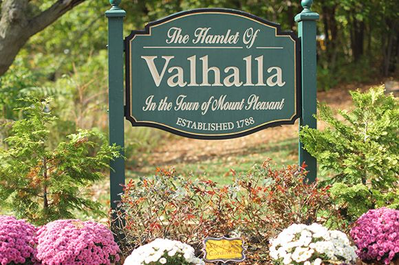 Valhalla real estate and homes for sale - Photo 4