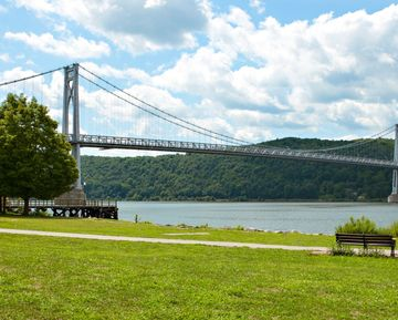poughkeepsie city-county-real-estate-and-homes-for-sale