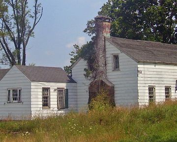 monroe-county-real-estate-and-homes-for-sale