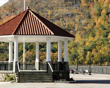 cold spring-county-real-estate-and-homes-for-sale