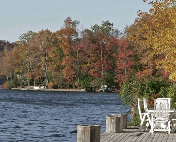 putnam valley-county-real-estate-and-homes-for-sale