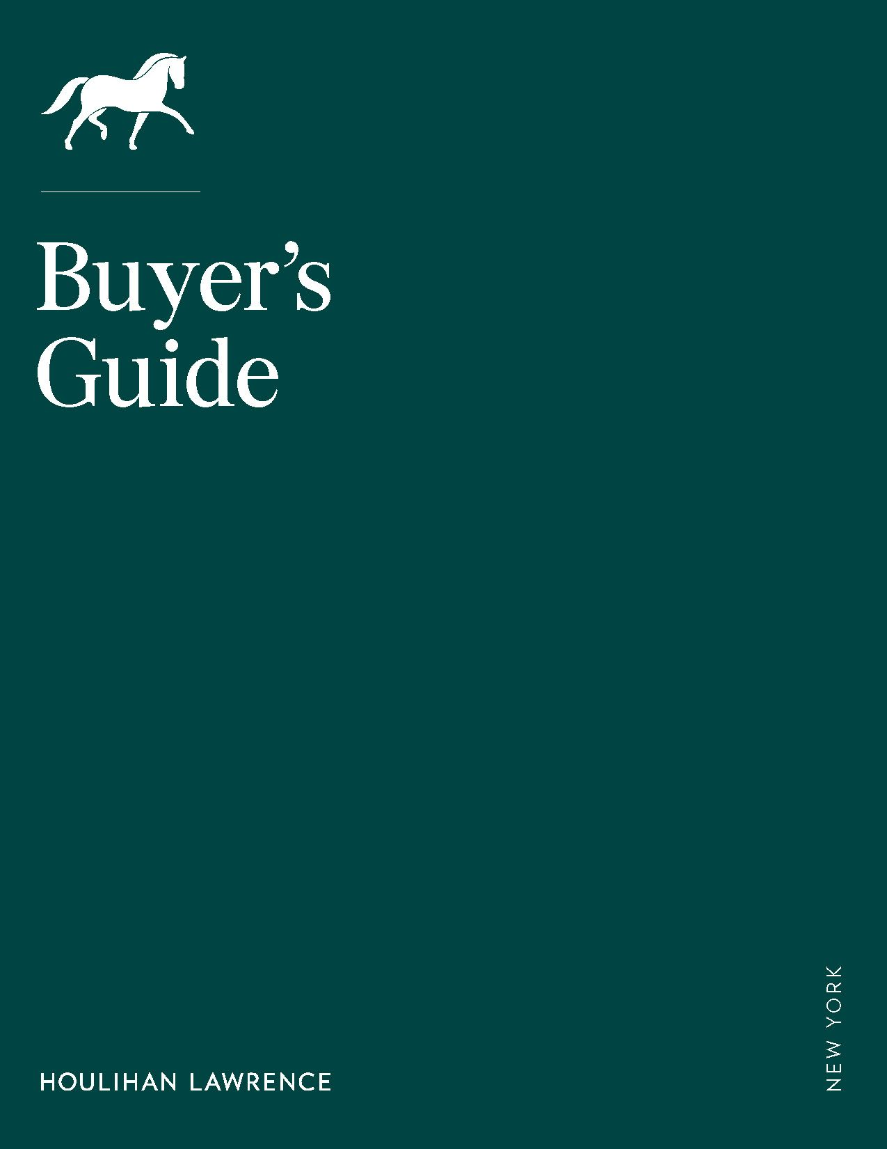 buyer book new click to read.png