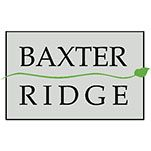 Photo of Baxter Ridge