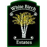 Photo of White Birch Estates