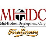 Photo of Mid-Hudson Development Corp at Four Corners