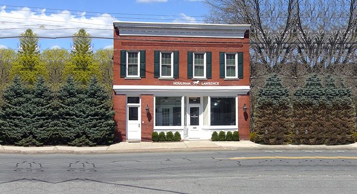 Ardsley Brokerage