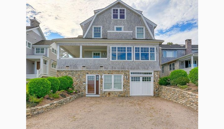 88 East Shore Ave Groton, CT 06340 - Image 1