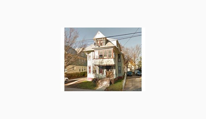 342 Sherman Ave New Haven, CT 06511 - Image 1