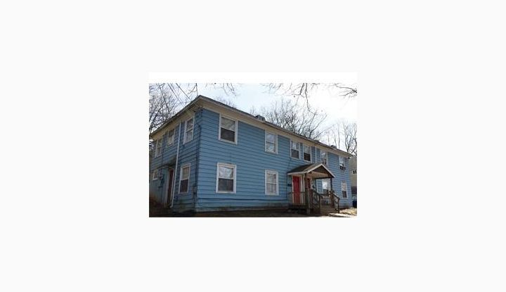56 Victory Dr New Haven, CT 06515 - Image 1