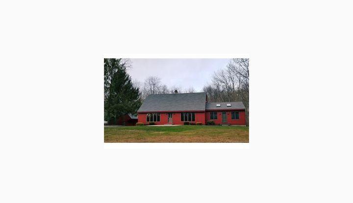 53 W Old Route 6 Hampton, CT 06247 - Image 1