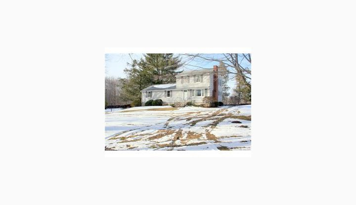 335 Pudding Hill Rd Scotland, CT 06247 - Image 1