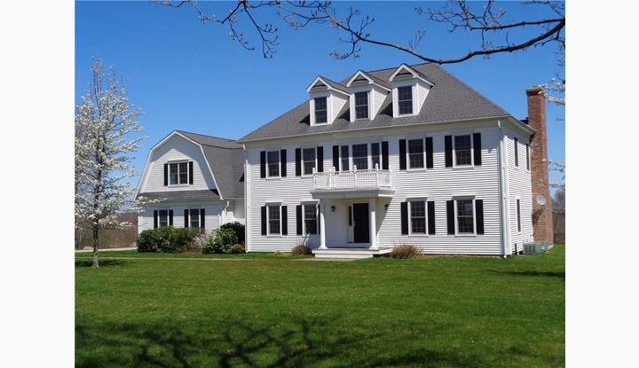 71 Jeremy Hill Road N Stonington, CT 06359 - Image 1
