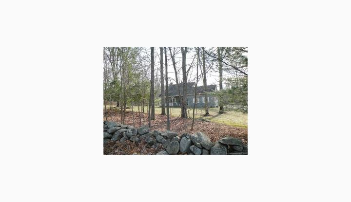 515 Tower Hill Rd Chaplin, CT 06235 - Image 1