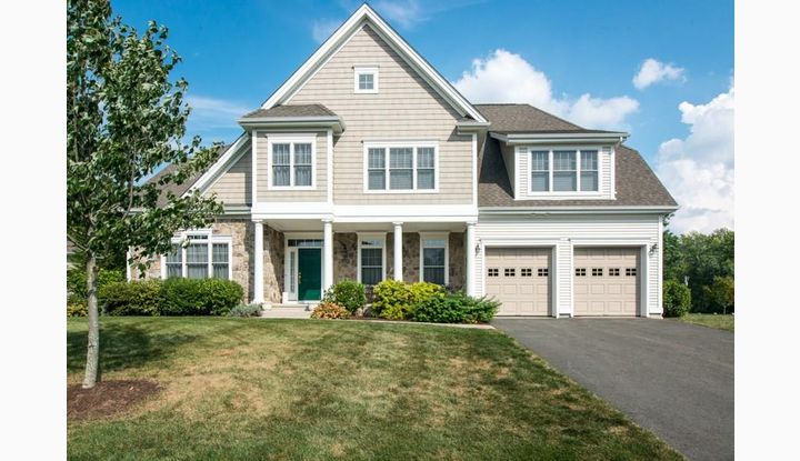 2 Winged Foot Blvd #2 Bloomfield, CT 06002 - Image 1