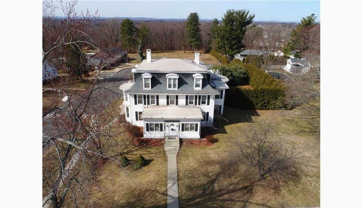 1370 Enfield St Enfield, CT 06082 - Image 1