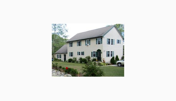 674 Gibson Hill Road Sterling, CT 06377 - Image 1