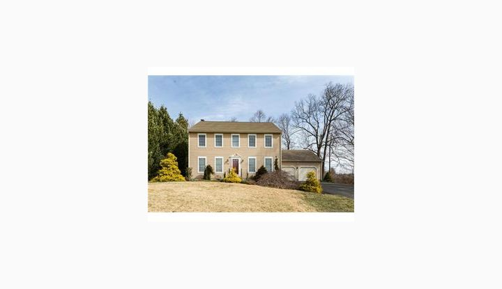104 Valley View Rd Thomaston, CT 06787 - Image 1