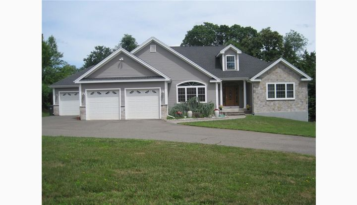 214 Annes Ct Rocky Hill, CT 06067 - Image 1