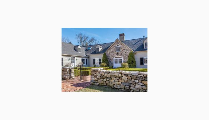 141 Tallmadge Ln Litchfield, CT 06759 - Image 1