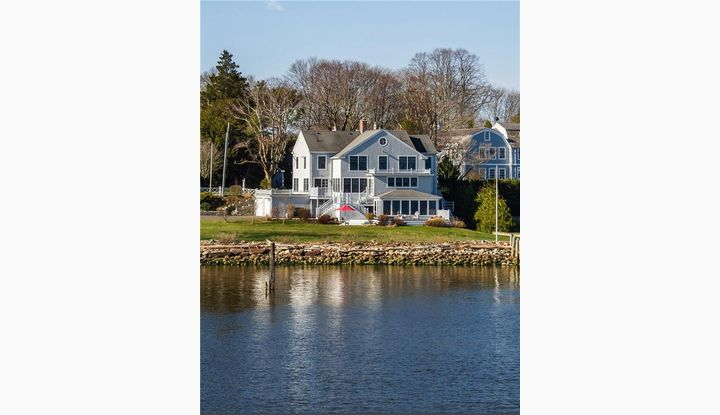 201 North Cove Road Old Saybrook, CT 06475 - Image 1