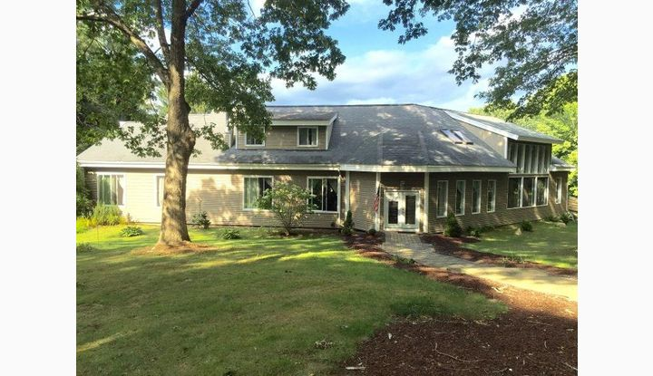 24 Old Colchester Rd Lebanon, CT 06249 - Image 1