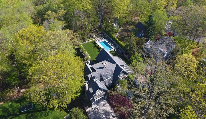 60 Crooked Trail Road - Image 1