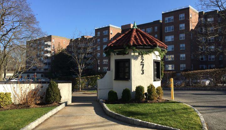 1273 North Avenue 4-1C - Image 1