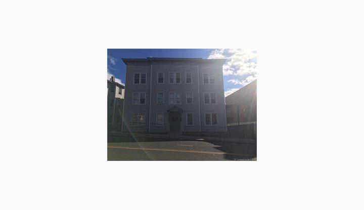 2 Broad St New Britain, CT 06053 - Image 1