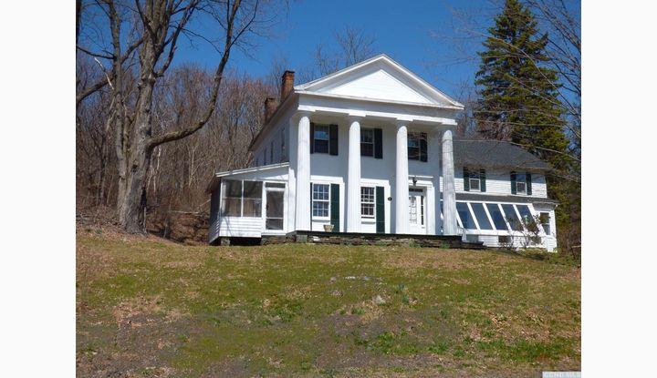 563 County Route 54 Hannacroix, NY 12087 - Image 1