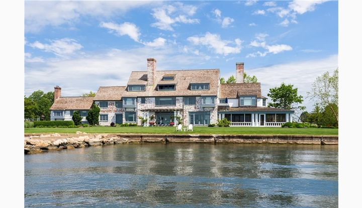 10 Mohegan Ave Old Saybrook, CT 06475 - Image 1