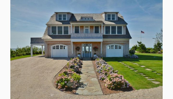 6 Mohegan Ave Old Saybrook, CT 06475 - Image 1