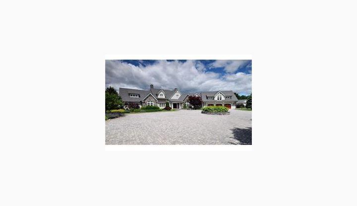 405 Boston Post Rd E Lyme, CT 06333 - Image 1