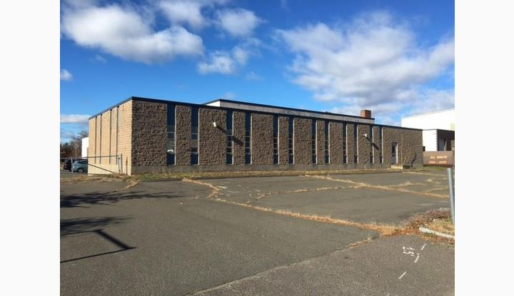 171 Murphy Rd Hartford, CT 06114 - Image 1