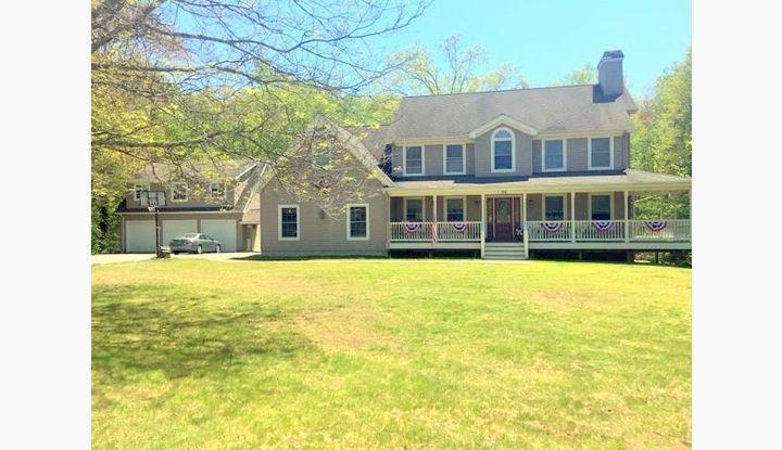 27-28 Baca Drive Griswold, Connecticut 06351 - Image 1