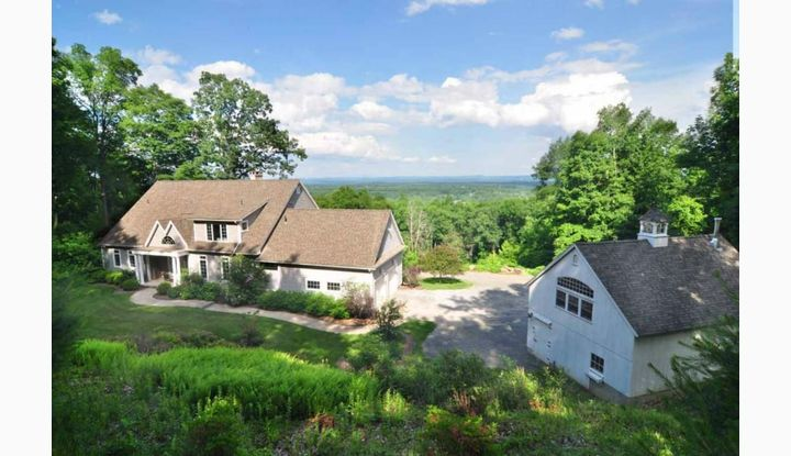 2415 Mountain Road Suffield, CT 06093 - Image 1