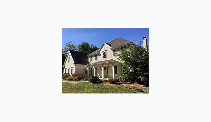 3 Barella Rd New Hartford, CT 06057 - Image 1