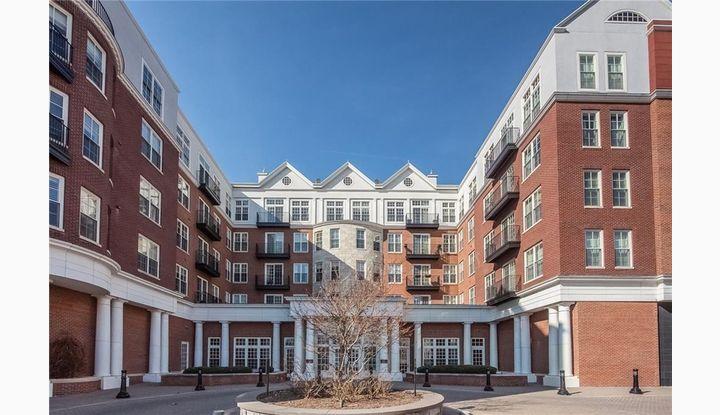 85 Memorial Rd #505 W Hartford, CT 06107 - Image 1