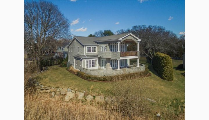 3 Seawatch Dr Westbrook, CT 06498 - Image 1