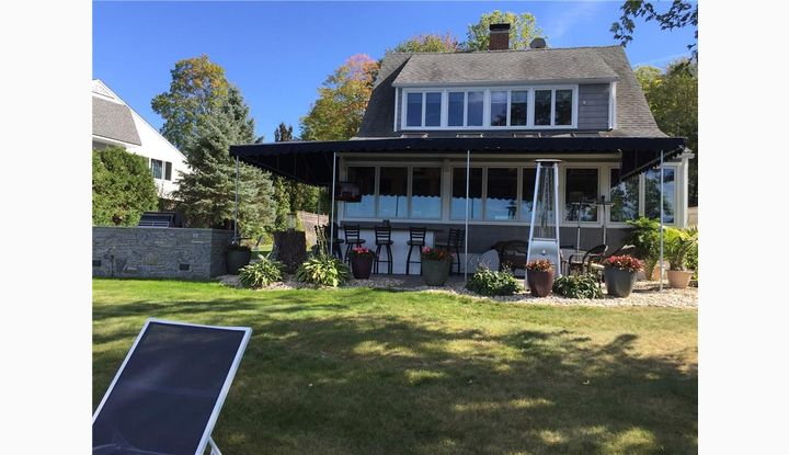 734 Lake Drive Winchester, Connecticut 06098 - Image 1