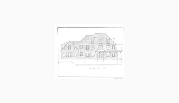18 Stonegate Rd New Hartford, CT 06057 - Image 1