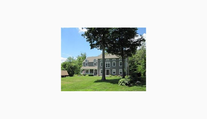 147 Whitbeck Rd New Hartford, CT 06057 - Image 1