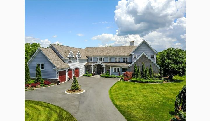 6 River Park Dr Cromwell, CT 06416 - Image 1