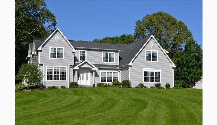 248 Middlesex Ave Chester, CT 06412 - Image 1
