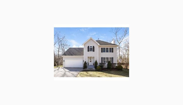 427 Pine Hill Rd Sterling, CT 06377 - Image 1