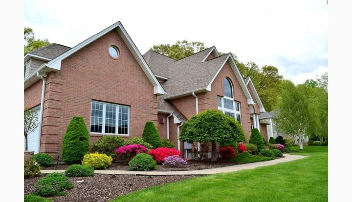 5 River Park Dr Cromwell, CT 06416 - Image 1